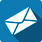 5489d338d0120b007976ee04_email-icon.png